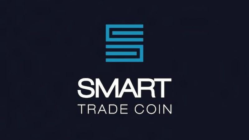 Smart Trade Coin Bot Al, İster Az Kazan İstersen Çok