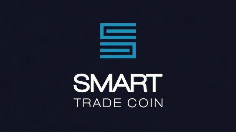 Smart Trade Coin Bot Al