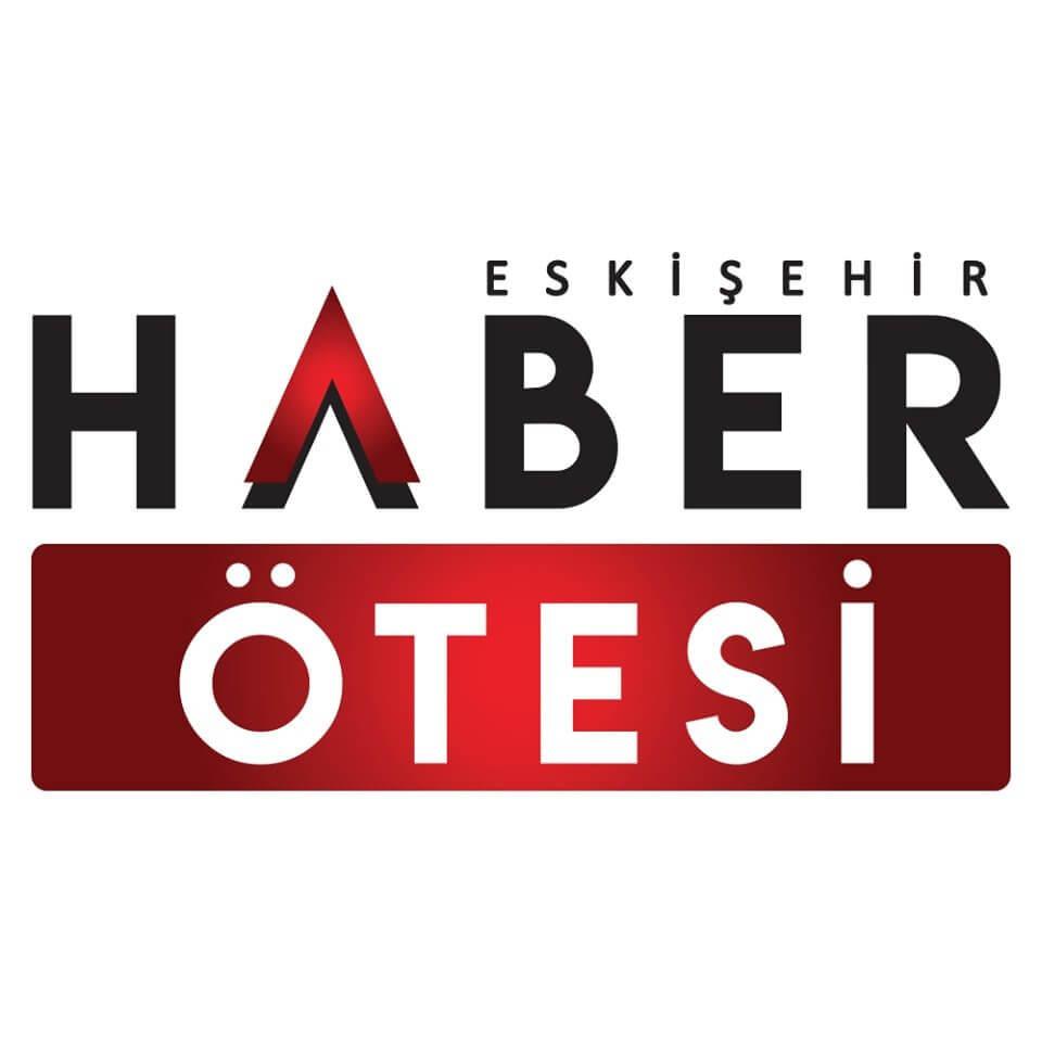 Eskişehir Haberötesi