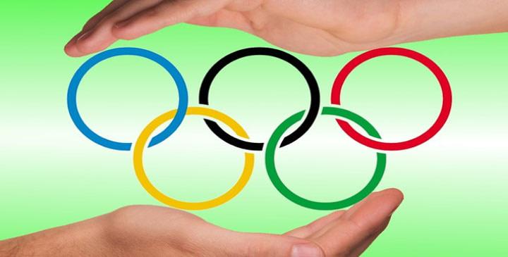 Olimpiyatlar pandeminin gölgesinde kaldı