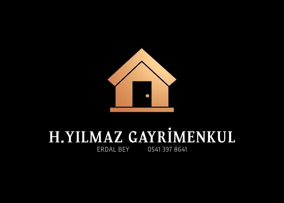 H.YILMAZ GAYRİMENKUL